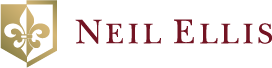 Neil Ellis Wines Logo